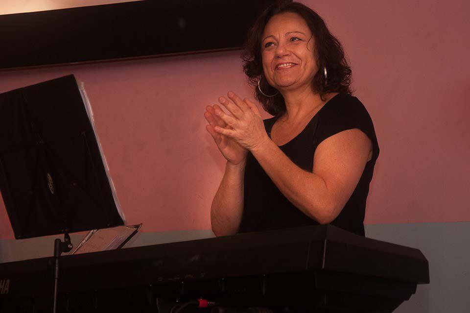 Janete Piano