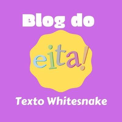 Whitesnake no Brasil